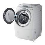 【悲報】ワイ、3万のイヤホンを洗濯機で回す