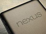 新型「Nexus 7」、価格据え置き(199ドル)で高解像度ディスプレイ搭載の可能性