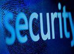 【セキュリティ】2割以上の企業がノートPCの紛失や置き忘れを経験、スマホに至っては3割超–NRIセキュア調査