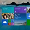 Windows8使っている人いたら来てくれ