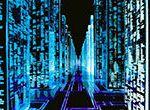 東京でハッカーコンテスト サイトに侵入出来るスピードを競う
