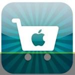 【悲報】iPod・iPad、大幅値上げ