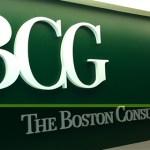 BCG「世界で最も革新的な企業はApple、サムスン、Google」
