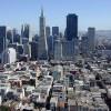 アップル、グーグル技術者流入で家賃高騰 サンフランシスコ「住宅戦争」 日本総領事館も移転