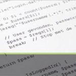 javascript勉強しようとした結果wwwwwwww