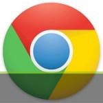 【悲報】 Google Chromeが超改悪