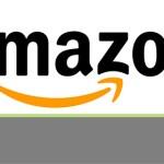 Amazonがお前らの閲覧・購買履歴・検索傾向のデータを企業に提供、商品開発へ