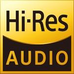 「ハイレゾ」普及へ業界標準を統一 日本オーディオ協会
