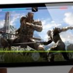 【iPhone iPad】 Appleが iOS7 用標準ゲームコントローラーを策定 携帯ゲーム機メーカー絶望へ