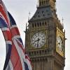 英国がインターネット上での情報戦争に取り組む特別隊「ソファー部隊」を結成