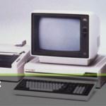 笑っていいとも!」終了にPC-9801を思い出す
