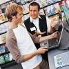 家電量販店で要注意な営業トーク「同じ価格帯ならこちらが良い」
