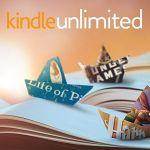 【悲報】amazon、読み放題サービス始めるも、出版社に払う金額が膨れすぎて人気書籍を対象から除外wwww