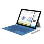 【悲報】マイクロソフト「Surface Pro3」を最大で36,000円値上げ
