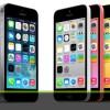 iPhone「のこり10%ンゴ」