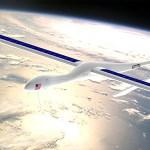 Facebook、世界のネットに接続できない人たちに向けて「空中Wi-Fi基地」を計画。