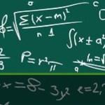 【数学】「エンジニアなら3分で解けるが、弁護士なら解けない」 という問題が話題に