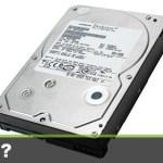 ハードディスクはどこのメーカー製が一番壊れにくいのかが2万5000台の調査結果でついに明らかに