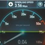 総務省、スマートフォン(スマホ)の速度表示で統一基準 LTEは実測値も併記