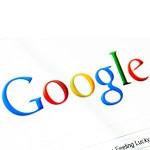 Googleのドメインがアルジェリアのハッカーに乗っ取られた><