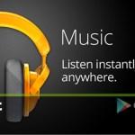 Google Play Music凄過ぎワロタwww