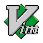 女子大生の87%「vimを使う男子はキモい」