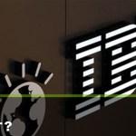IBM、人間の脳を模倣するコンピューティングアーキテクチャを発表