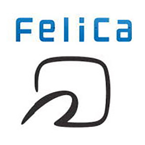 felica1