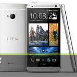 HTCのスマホ買おうと思ってスレ見たら