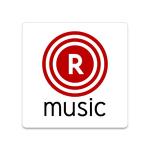 楽天が定額音楽配信サービス開始、月1080円で300万曲が聞き放題