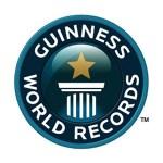 ポケモンGO、リリース1カ月のDL数や売上高でギネス世界記録に登録される