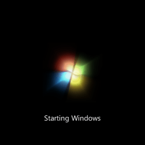 windows-7-install-starting-windows