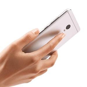 xiaomi-redmi-note-4-fingerprint-498x500