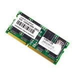 PCのメモリ16GBってよく考えたら異常やない?