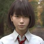 【朗報】CG美人女子高生『Saya』2016年版で完全に不気味の谷を乗り越える VR分野への応用も期待