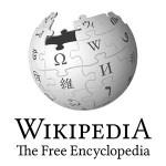 【悲報】Wikipediaのバナー、未だに消えない