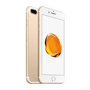 apple-iphone-7-plus-32-gb-gold_th1