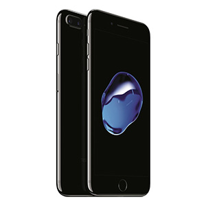 apple-iphone-7-plus-jet-black