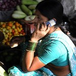 インドの大富豪が2兆円投じ無料4G接続を10億人に提供へ