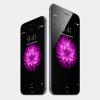 iPhoneは6で完結したという風潮