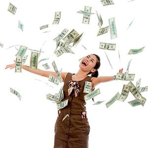 money-splurge-1_012916012158