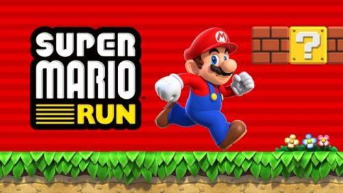 super-mario-run-640x360