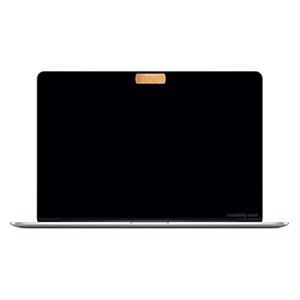 tape-over-camera-macbook-610x347