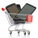 携帯販売に「優良店」制度…苦情増で17年から
