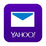 【悲報】Yahoo!が全受信メールを監視