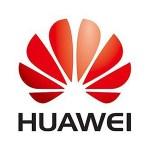 Huaweiとかいう中国の割に真面目なメーカー