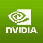 NVIDIA「我が社 の技術が任天堂の新ゲーム機『ニンテンドースイッチ』に採用されました!」