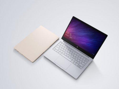mi-notebook-air_02-980x735-e1469679564607