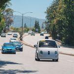 運転手なし自動運転、指定場所なら可 米カリフォルニア