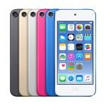 iPod touch 第6世代とポケットWi-FiあればiPhoneより手軽だという事実